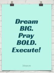 big-bold-prayer