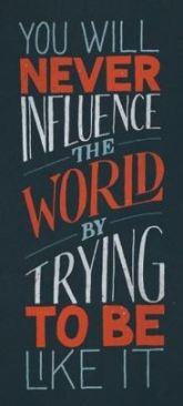 influence-the-world