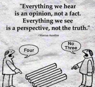 opinion-vs-truth