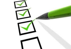 your-youtube-video-marketing-checklist-1-300x206