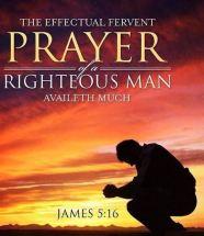 effective-prayer