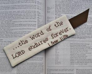 the-word-endures