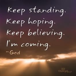 33605-keep-standing-hoping-believing-630w-tn